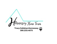 Hennessey Home Team Administrator