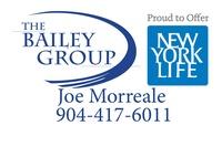 The Bailey Health Group