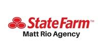 Matt Rio State Farm Agency