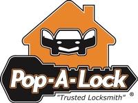 Pop-A-Lock of Palm Coast