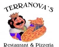 Terranova's Italian Restaurant & Pizza