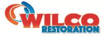 Wilco Restoration LLC