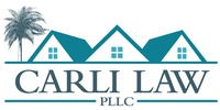 Carli Law Firm PLLC