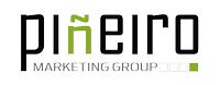 Pineiro Marketing Group, Inc.