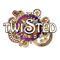 Twisted Minds Entertainment LLC