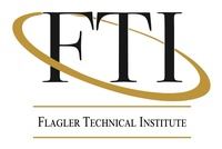 Flagler Technical Institute