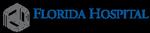 Florida Hospital Flagler