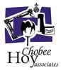 Chobee Hoy Associates Real Estate, Inc.