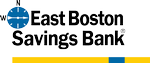 East Boston Savings