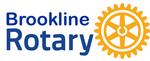 Brookline Rotary Club