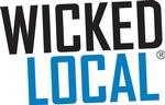 Wicked Local Media/Brookline Tab