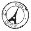 Paris Creperie