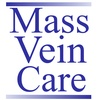 HMFP Radiology - Mass. Vein Care