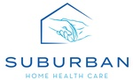 Suburban Home Health Care