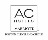 AC Hotel Cleveland Circle