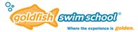 Goldfish Swim School - Brookline
