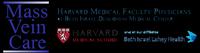 HMFP Radiology - Mass. Vein Care