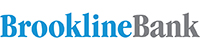 Brookline Bank