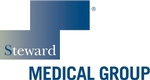 Steward Healthcare / SMG Steward Medical Group