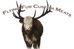 Flying Fur Custom Meats