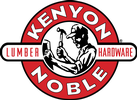 Kenyon Noble