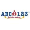 ABC 123 Christian Academy