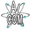 Apple Valley Communications, Inc.