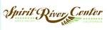 Spirit River Center & Executive Offices
