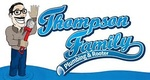 Thompson Family Plumbing and Rooter, Inc.