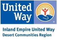 Inland Empire United Way