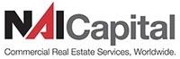 NAI Capital