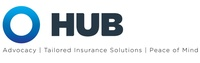 Hub International Insurance Services