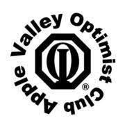 Apple Valley Optimist Club