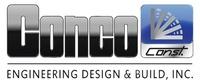 Conco Construction