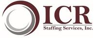 ICR Staffing