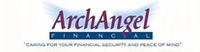 ArchAngel Financial