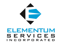 Elementum Services Incorporated