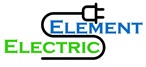 Element Electric Enterprises Inc.