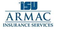 ISU-ARMAC Insurance Agency, Inc.