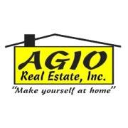 Agio Real Estate