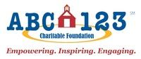 ABC 123 Charitable Foundation