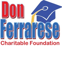 Don Ferrarese Charotable Foundation