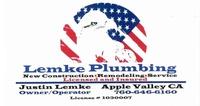 Lemke Plumbing
