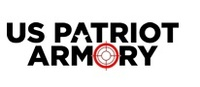 US Patriot Armory