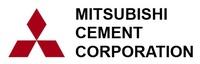 Mitsubishi Cement Corporation