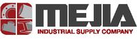 Mejia Industrial Supply Co