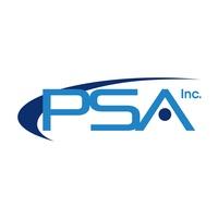 Pinchard Schafer & Associates Inc.
