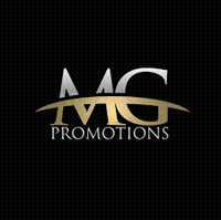 MG Promotions