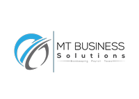 MT Business Solutions