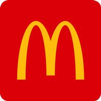 McDonald's - Ivan Camacho